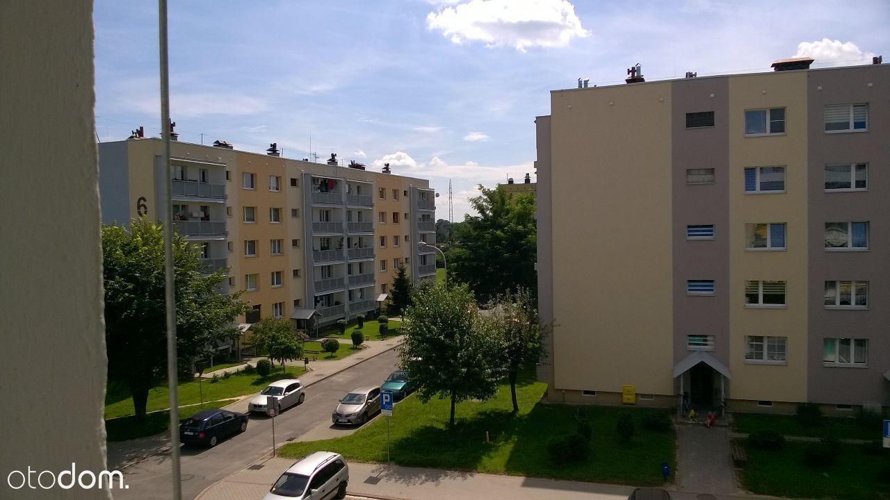 Mieszkanie na sprzedaż, Żory, śląskie - Foto 18