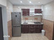 Apartament de inchiriat, Iași (judet), Nicolina 2 - Foto 5