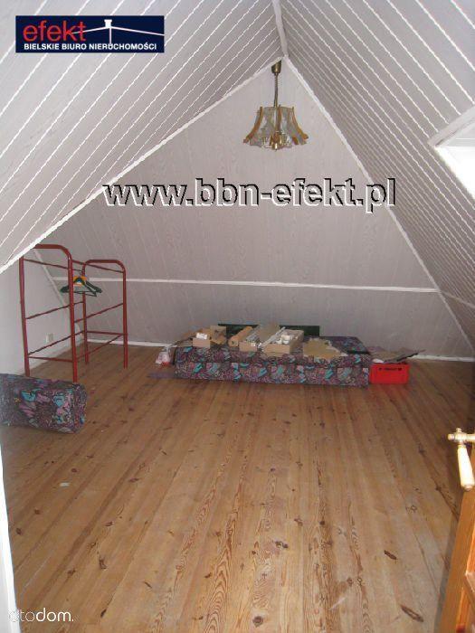 Lokal użytkowy na sprzedaż, Bielsko-Biała, śląskie - Foto 4