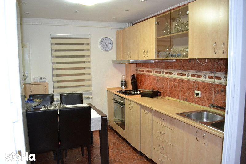 Apartament de vanzare, Ilfov (judet), Strada Opalului - Foto 4