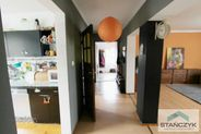 Mieszkanie na sprzedaż, Wolin, kamieński, zachodniopomorskie - Foto 14