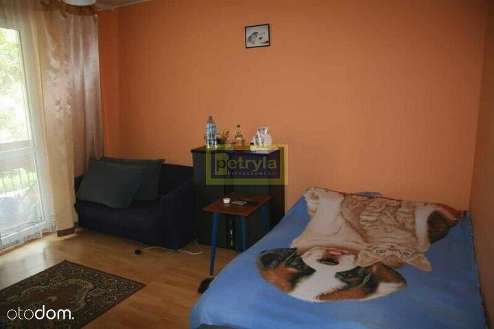 Mieszkanie na sprzedaż, Kraków, małopolskie - Foto 4