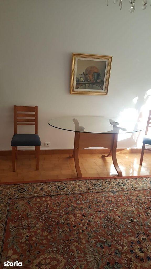 Apartament de inchiriat, București (judet), Dămăroaia - Foto 16