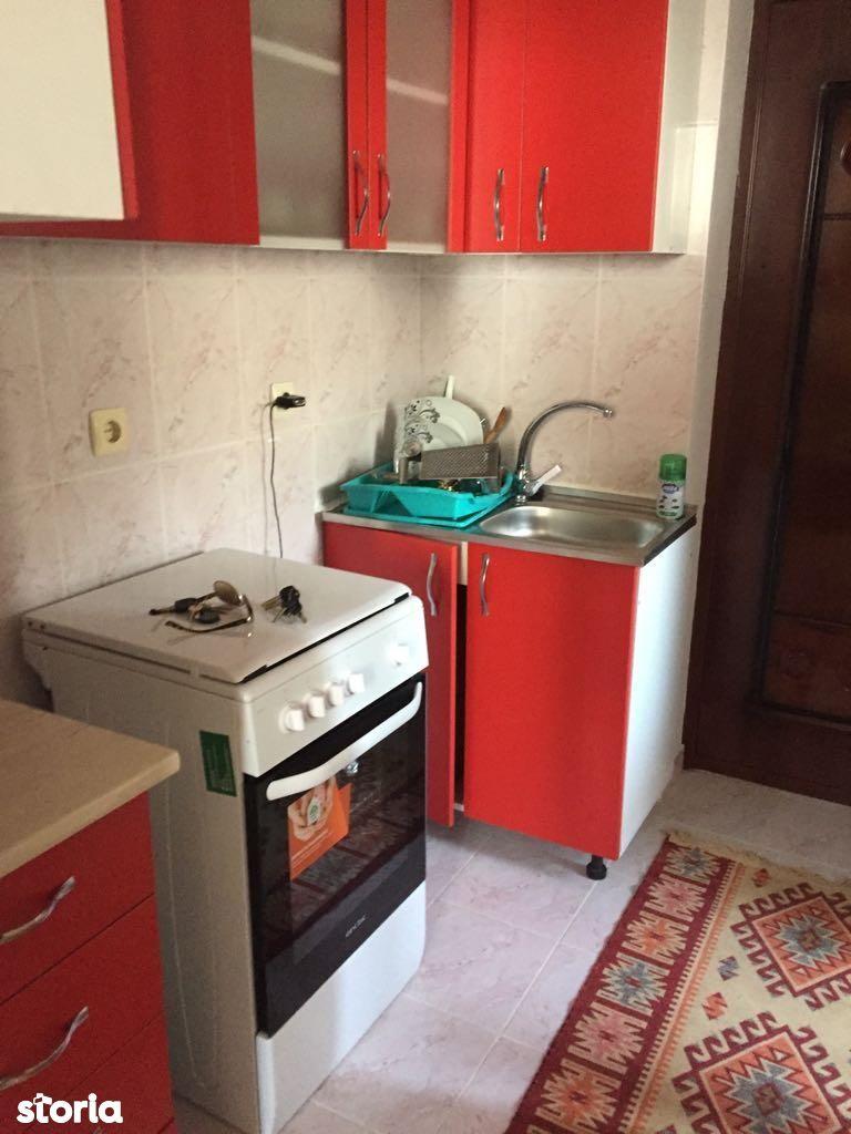 Apartament de vanzare, Bistrita, Bistrita-Nasaud - Foto 4
