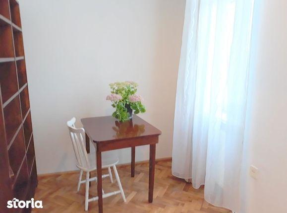 Apartament de inchiriat, Cluj (judet), Strada Clinicilor - Foto 9