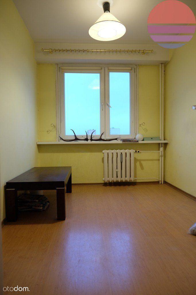 Mieszkanie na sprzedaż, Toruń, Na Skarpie - Foto 11