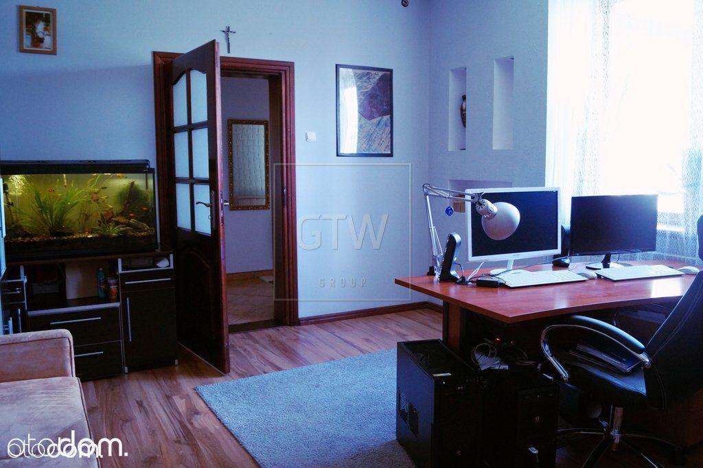 Dom na sprzedaż, Grabów nad Pilicą, kozienicki, mazowieckie - Foto 9