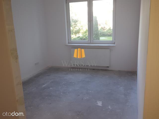 Mieszkanie na sprzedaż, Warszawa, Dolny Mokotów - Foto 9