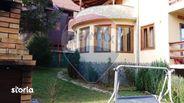 Casa de vanzare, Prahova (judet), Strada Principală - Foto 1