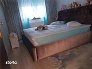 Apartament de vanzare, Argeș (judet), Strada Vasile Alecsandri - Foto 3