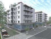 Apartament de vanzare, București (judet), Titan - Foto 5