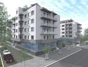 Apartament de vanzare, București (judet), Strada Poștașului - Foto 5