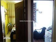 Apartament de vanzare, București (judet), Strada Liviu Rebreanu - Foto 4