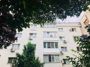 Apartament de vanzare, București (judet), Strada Lt. Av. Beller Radu - Foto 1