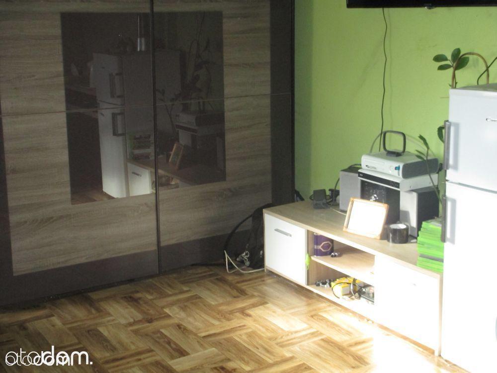 Mieszkanie na sprzedaż, Łódź, Górna - Foto 3