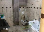 Casa de vanzare, Cluj (judet), Calea Dorobanților - Foto 15