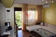 Apartament de vanzare, Dolj (judet), Craiovița Nouă - Foto 2