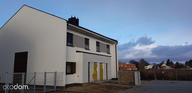 Dom na sprzedaż, Poznań, Szczepankowo - Foto 3