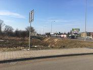 Działka na sprzedaż, Wrocław, Widawa - Foto 4