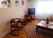 Apartament de inchiriat, Bihor (judet), Dimitrie Cantemir - Foto 5