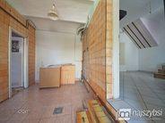 Dom na sprzedaż, Gościno, kołobrzeski, zachodniopomorskie - Foto 17