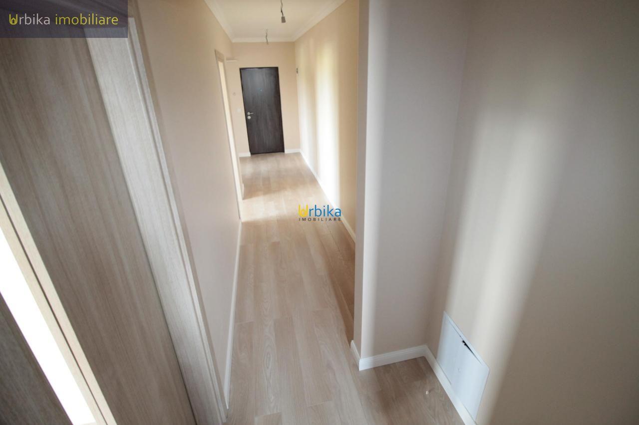 Apartament de vanzare, Iași (judet), Bucium - Foto 12
