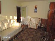 Apartament de vanzare, Iași (judet), Canta - Foto 2