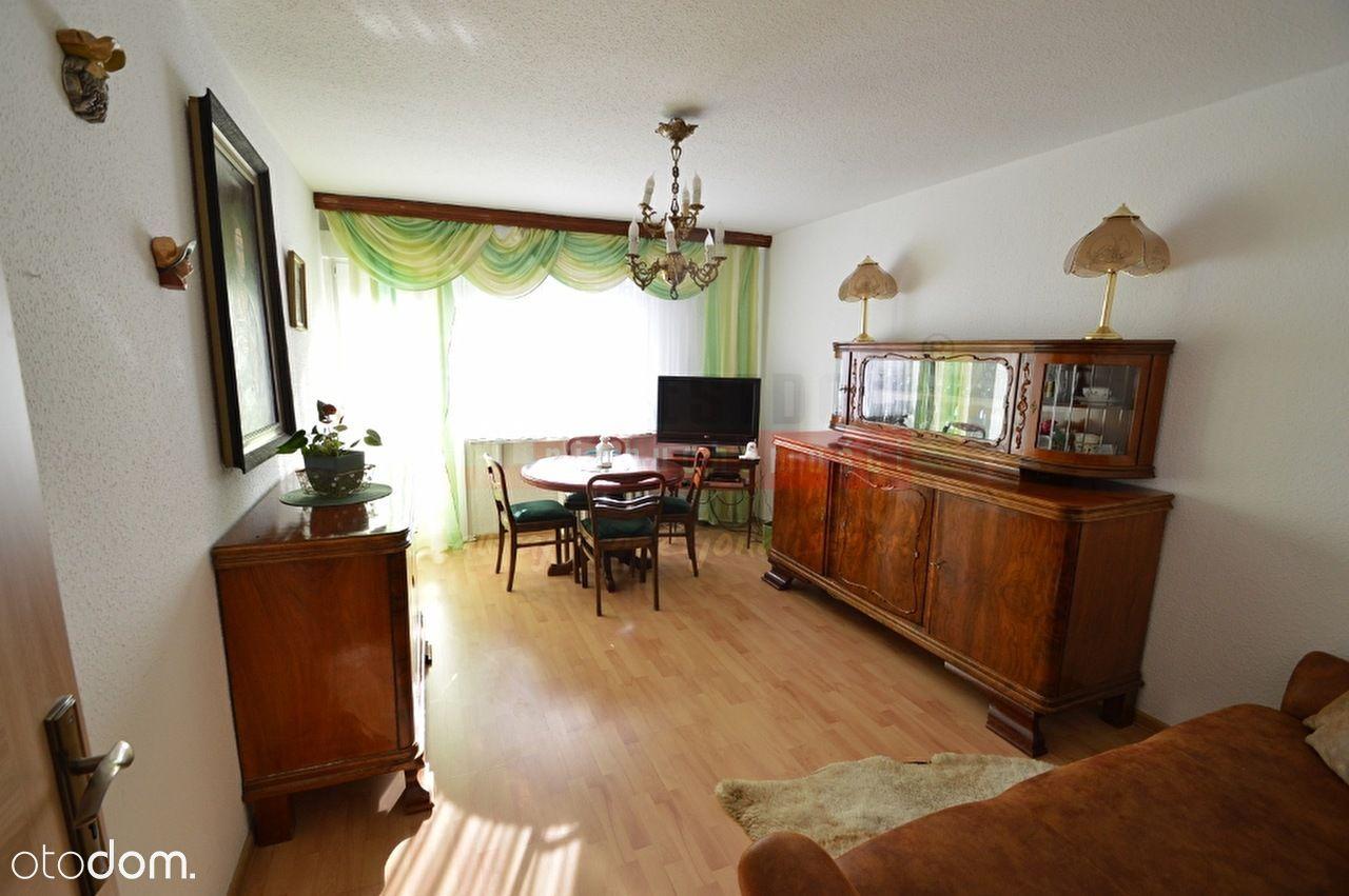 Mieszkanie na sprzedaż, Opole, Śródmieście - Foto 2