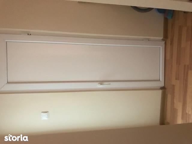 Apartament de vanzare, Galați (judet), Bulevardul Dunărea - Foto 12