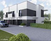 Mieszkanie na sprzedaż, Brzesko, brzeski, małopolskie - Foto 3