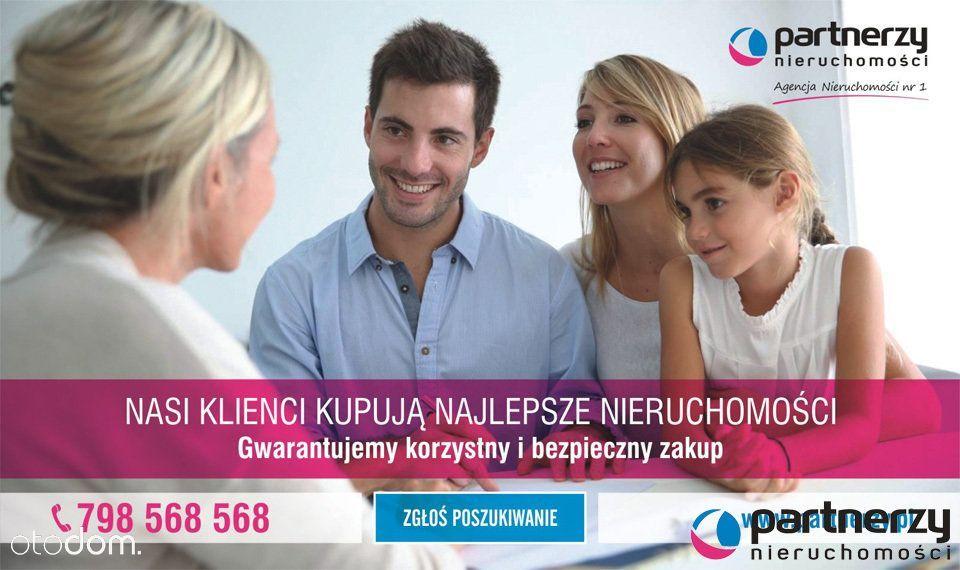 Lokal użytkowy na sprzedaż, Gdańsk, Osowa - Foto 5