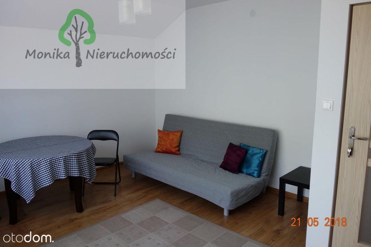 Dom na sprzedaż, Władysławowo, pucki, pomorskie - Foto 13