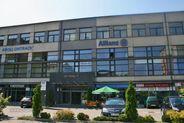 Lokal użytkowy na wynajem, Katowice, śląskie - Foto 2