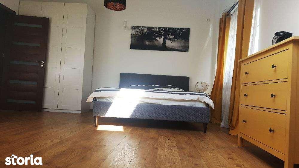 Apartament de inchiriat, Bucuresti, Sectorul 2, Barbu Vacarescu - Foto 1