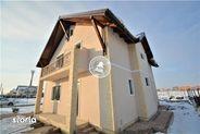 Casa de vanzare, Iași (judet), Păcurari - Foto 1