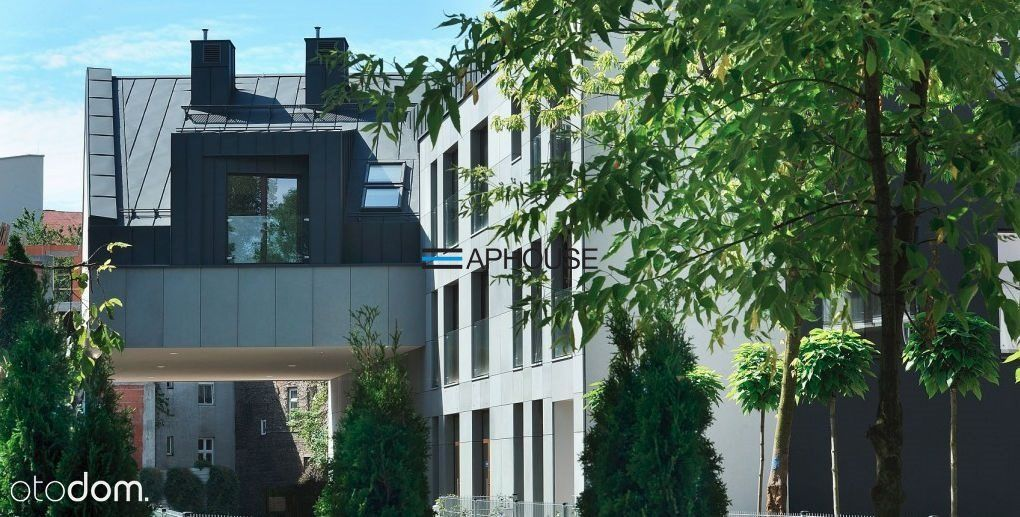 Mieszkanie na sprzedaż, Kraków, Zabłocie - Foto 14