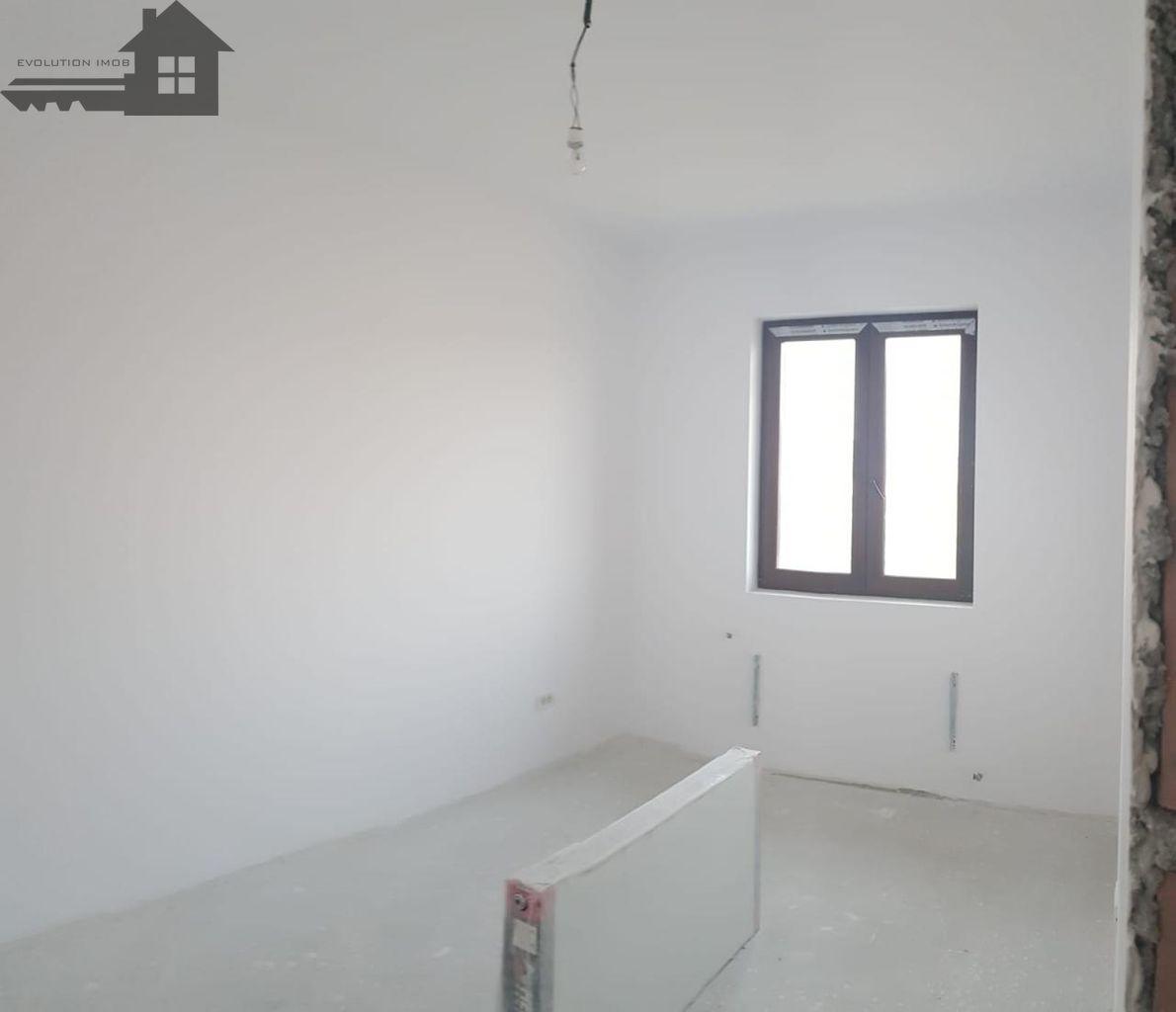 Casa de vanzare, Timiș (judet), Moşniţa Nouă - Foto 8
