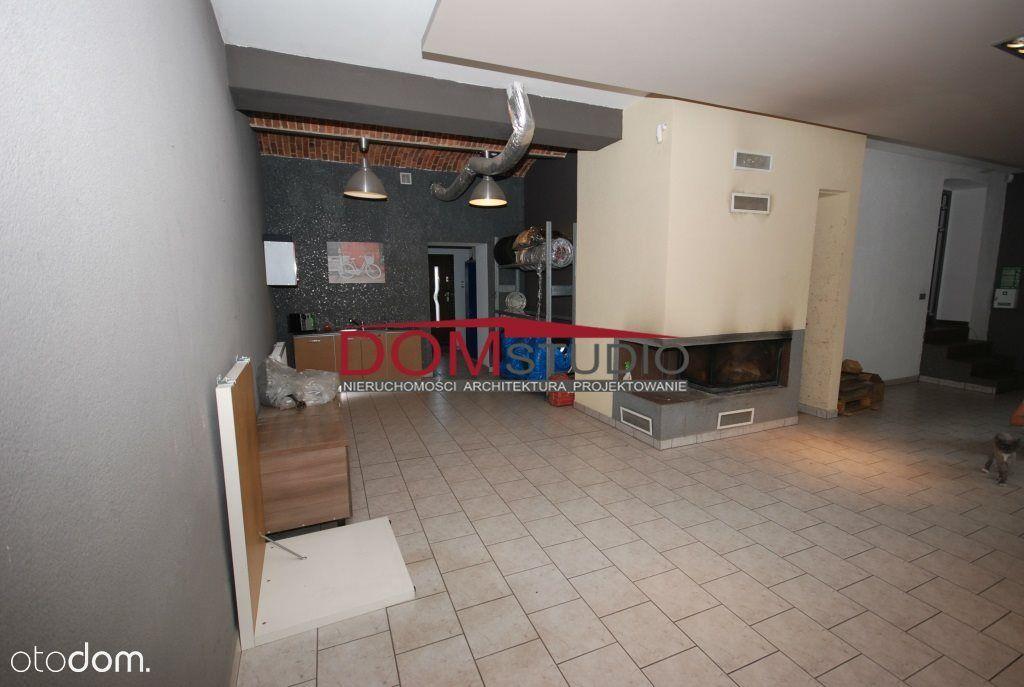 Dom na sprzedaż, Bytom, Szombierki - Foto 14