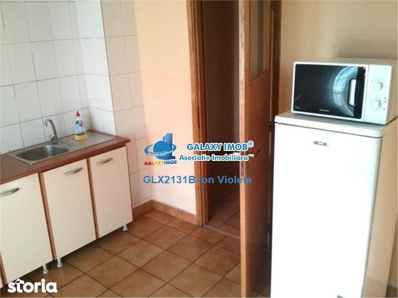 Apartament de inchiriat, București (judet), Bulevardul Corneliu Coposu - Foto 5