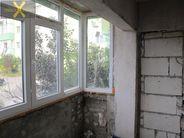 Apartament de vanzare, Ilfov (judet), 1 Decembrie - Foto 8