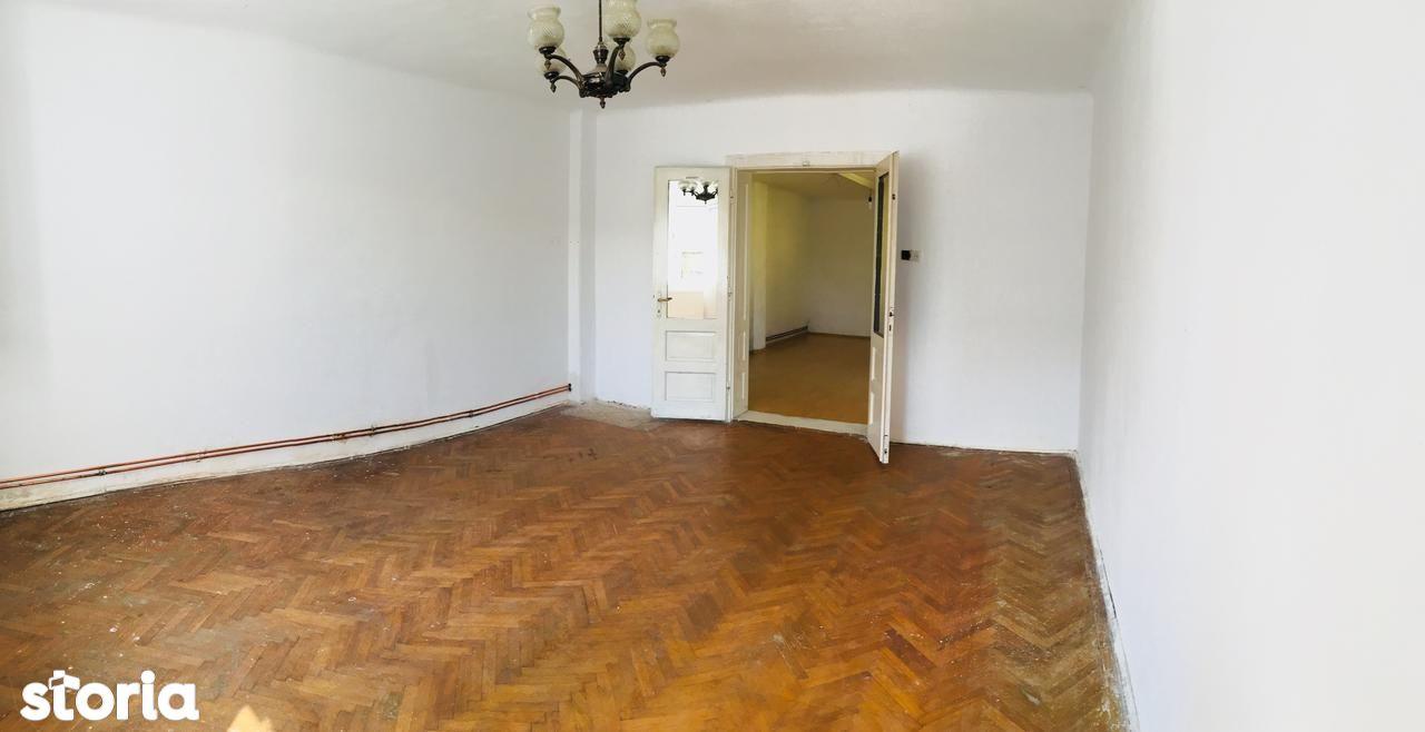 Casa de vanzare, Cluj (judet), Strada Fabricii - Foto 1