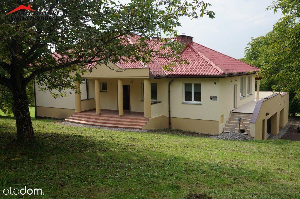 Dom na sprzedaż, Mogilany, krakowski, małopolskie - Foto 1
