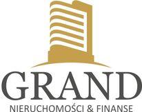 To ogłoszenie mieszkanie na sprzedaż jest promowane przez jedno z najbardziej profesjonalnych biur nieruchomości, działające w miejscowości Stargard, stargardzki, zachodniopomorskie: GRAND NIERUCHOMOŚCI