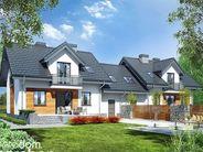 Dom na sprzedaż, Krępiec, świdnicki, lubelskie - Foto 4