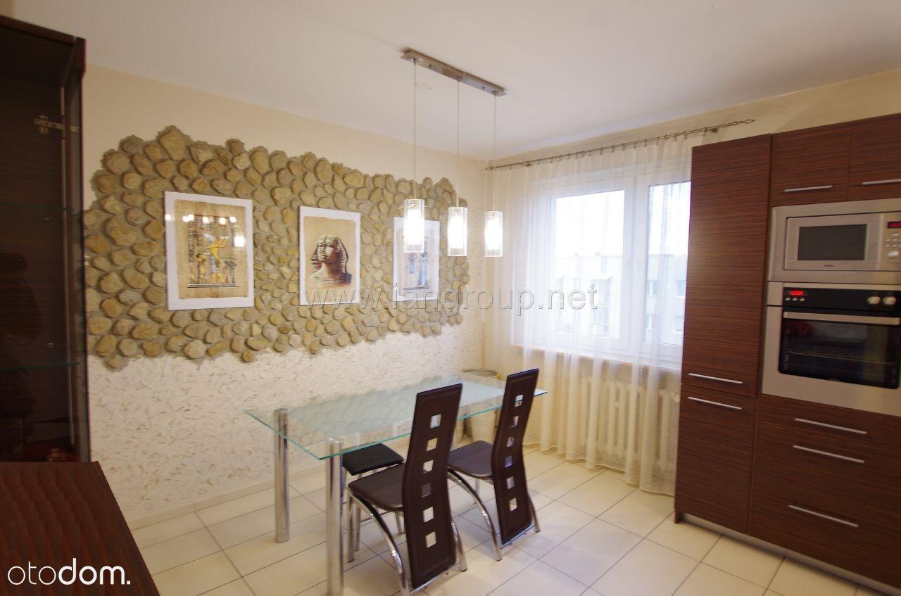 Mieszkanie na sprzedaż, Rzeszów, Baranówka - Foto 9