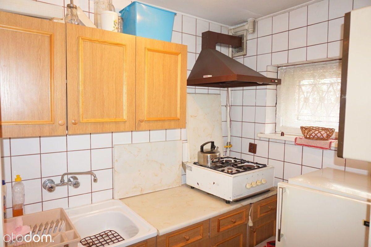 Dom na sprzedaż, Wrocław, Borek - Foto 15