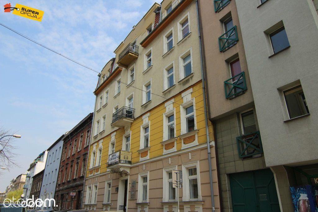 Mieszkanie na sprzedaż, Kraków, Stare Podgórze - Foto 12