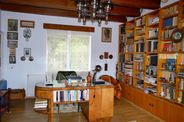 Apartament de vanzare, Argeș (judet), Strada Egalității - Foto 5
