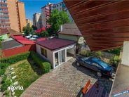 Birou de vanzare, Brașov (judet), Strada Mircea cel Bătrân - Foto 18