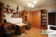 Mieszkanie na sprzedaż, Kraków, Kliny-Zacisze - Foto 3